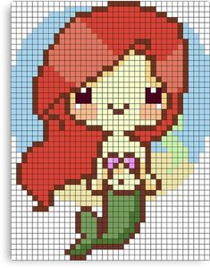 Thrilling Designing Your Own Cross Stitch Embroidery Patterns Ideas. Exhilarating Designing Your Own Cross Stitch Embroidery Patterns Ideas. Pixel Art Kpop, Pixel Art Manga, Pixel Art Marvel, Pixel Drawing, Pixel Art Grid, Bead Embroidery Patterns, Bead Crochet Patterns, Beading Patterns Free, Perler Patterns