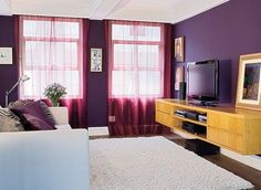 sala-de-estar1