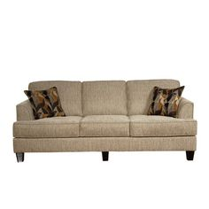 Monach Brand Sofas Online   Custumizable U0026 Cheap   Kelsey | Monarch Sofas |  Interiors | Pinterest | Living Rooms, Room And Mid Century Modern