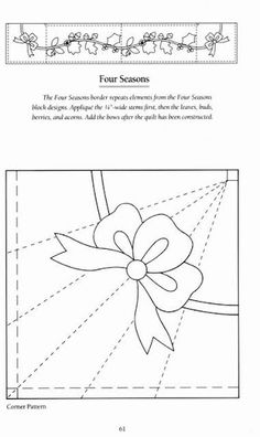 baltimore bouquet - carmen rodriguez la rubia - Álbuns da web do Picasa
