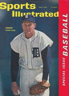 Check out our massive range of Detroit Tigers merchandise! Baseball Posters, Baseball Art, Nfl Sports, Sports Fan Shop, Sports Magazine Covers, Detroit Tigers Baseball, Pittsburgh Steelers, Dallas Cowboys, Tiger Stadium