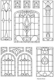 free dollhouse furniture patterns - Google Search