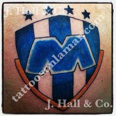 Josh Hall   #mrhalltattooer  972-849-6428  #memorial