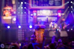 De Vrienden van Amstel LIVE! 2016