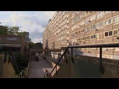 The fall and rise of the council estate | Society | The Guardian