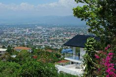 kingston jamaica | Kingston, Jamaica with Kids | Best Family Vacations in Kingston ...