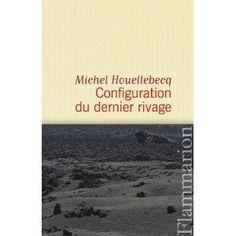 Rencontre avec Michel Houellebecq - Culture - RFI