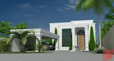 Mansions, House Styles, Home Decor, Log Projects, Decoration Home, Manor Houses, Room Decor, Villas, Mansion