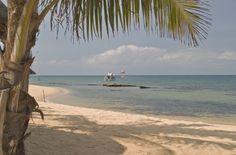 Seychellen im mai