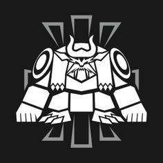 Shop Team Reliability digimon t-shirts designed by StevenReeves as well as other digimon merchandise at TeePublic. My Pokemon, Pikachu, Digimon Tattoo, Digimon Adventure Tri., Digimon Crests, Digimon Wallpaper, Gatomon, Logo Desing, Digimon Digital Monsters