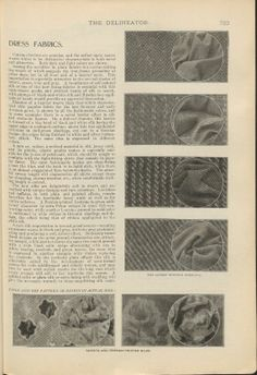 Sequence 69 (Page 723): The delineator. Paris ; New York : Butterick Pub. Co. Harvard University Library PDS