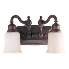 """Lamps Plus Canterbury Collection 14"""""""
