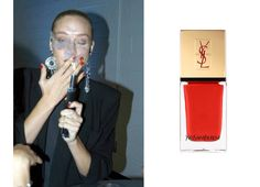 Copycat: Shop Chloe Sevigny's Best Looks | Fashion Magazine | News. Fashion. Beauty. Music. | oystermag.com ysl