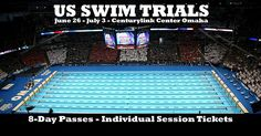 US Swimming Team Trials Tickets Sell Tickets, Local Concerts, Us Swimming, Online Form, Swim Team, Swimmers, Be Yourself Quotes, Trials