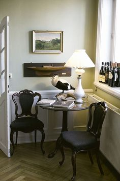 Entryway Tables, Island, Furniture, Home Decor, Decoration Home, Room Decor, Islands, Home Furnishings, Home Interior Design