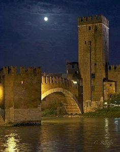 Verona-Itália