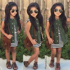Little fashionista                                                                                                                                                                                 More