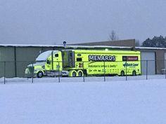 Nascar Trucks, Nascar Racing, Racing Team, Road Racing, Big Trucks, Semi Trucks, Auto Racing, Sprint Cars, Race Cars