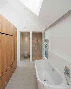 Longis View House / SOUP Architects 13