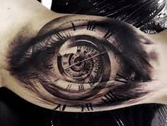 Image result for REALISM TATTOO