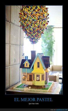 pasteles cake boss - Buscar con Google