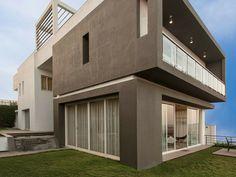 Exotic Villa Property in Bhugaon Pune