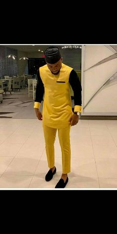 African Male Suits, African Wear Styles For Men, African Shirts For Men, African Dresses Men, African Attire For Men, African Clothing For Men, Latest African Fashion Dresses, African Men Fashion, Mens Fashion