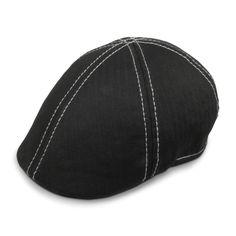 67 Best Hats Newsboy Flat Caps Etc Images Hat
