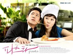 Pasta Episode 1 - 파스타 - Watch Full Episodes Free - Korea - TV Shows - Viki Finished