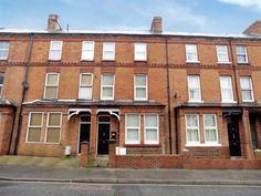 For Sale - £185,000 3 Bedroom Flat - Banbury