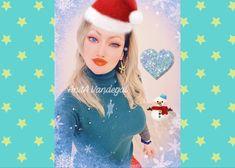 #christmas Disney Characters, Fictional Characters, Singer, Tags, Disney Princess, Christmas, Pictures, Natal, Xmas