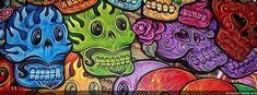 dia de muertos en michoacan - Buscar con Google