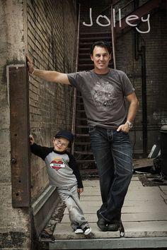 #DadPhotography #PictricksPicks #FathersDay2013