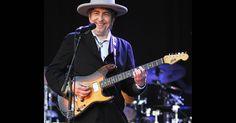 Bob Dylan fala de cerimônia de Nobel pela primeira vez: 'Vou se for possível'