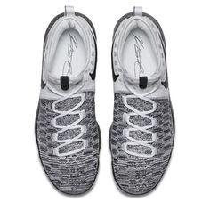 Nike KD 9 Oreo 2