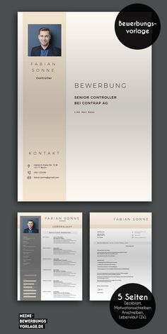 – My application form … – # Application template application form … - Bussiness Advertising Design Cv Design, Resume Design, Resume Cv, Cv Template, Resume Templates, It Cv, Unique Selling Proposition, Perfect Resume, Job Interview Tips