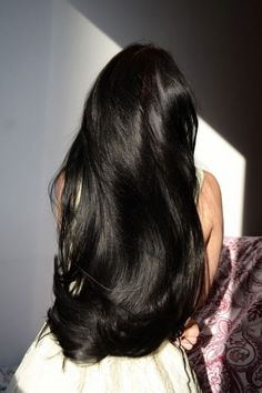 Good hair day, curly hair styles, natural hair styles, her hair, straight Pretty Hairstyles, Straight Hairstyles, Formal Hairstyles, Wedding Hairstyles, Men's Hairstyle, Quick Hairstyles, Ponytail Hairstyles, Long Haircuts, Homecoming Hairstyles
