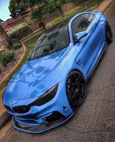 The best luxury cars - The best luxury cars . 3 Bmw, Bmw M4, Bmw Sport, Sport Cars, Bmw Wallpapers, Bmw 4 Series, Bmw Love, Car Museum, Mc Laren