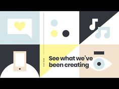 We are Lucky Beard. A global design company. We exist to help startups become brands and brands become startups. Global Design, Web Design, World Of Tomorrow, Company Work, Ui Inspiration, User Interface, Startups, 3d, Design Web