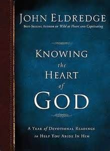 books by john eldredge - - Yahoo Image Search Results