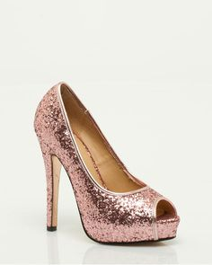 Shoe from Le Chateau for those party nights. @Metropolis @Metropolisatmet #Findwhatyoulove