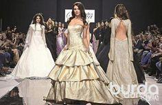 Платья для особых случаев #burdastyle #burda #мода #fashion
