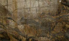 Tremendal Brown Granite