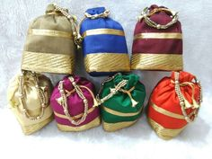 #Ethnic #trendy #stylish #beautiful# wedding#designer bags & clutches at #reasonable prices from exclusive range of imported bags,potli bags,ethnic bags,box clutches,digital print bags,designer handbags (all physical stock available) we supply to wholesalers,shopkeepers,boutiques,export houses,exhibitors etc(whats app at +91-8882376001 Or email at :- craftstagesinternational@gmail.com) #Potli Bags #Boxclutch #Slingbag #Ethnicbags #Importedbags #Digitalprint bags #Batwa Bags #Gift Pouches¹