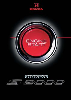 Honda S2000 France Brochure 2002