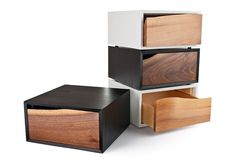 Furniture: Woodsport