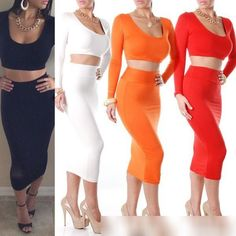 Dress Sexy Club Bandage Dress Slim Party Dresses Causal Women Clothing