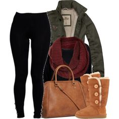 """""""~ Baby you winter time cold. The night is still young, drink that dinner wine slow ~"""" by mindlesscupkake421 on Polyvore"""