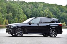 Visit our website for even more relevant information on expensive cars. It is actually an excellent area to get more information. Diesel Cars, Diesel Engine, Luxury Car Brands, Luxury Cars, Bmw X5 M Sport, Bmw Motors, Bmw Classic Cars, Off Road, Bmw 5 Series