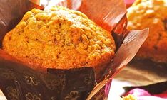 Need a wake-me-up? Try this yummy cappuccino muffins recipe for a delicious baked treat today! Stork – Love To Bake Cappuccino Maker, Cappuccino Machine, Cappuccino Coffee, Coffee Coffee, Coffee Break, Morning Coffee, Muffins, Muffin Recipes, Baking Recipes